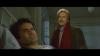 11437_Von-Corleone-nach-Brooklyn-screenshot06.png
