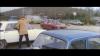 11437_Von-Corleone-nach-Brooklyn-screenshot07.png