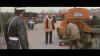 11437_Von-Corleone-nach-Brooklyn-screenshot08.png