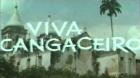 Viva Cangaceiro