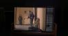 12069_Ghosthouse-3-Haus-der-verlorenen-Seelen-screenshot03.png