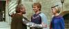 12197_Nibelungen-Teil-1-Siegfried-Die-screenshot11.png