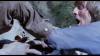 12289_Hoelle-der-lebenden-Toten-Die-screenshot11.png