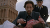 12439_Giallo-02.png