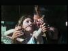 12478_Sieben-Glorreichen-Gladiatoren-Die-screenshot07.png