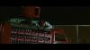12760_Gemini-13-Todesstrahlen-auf-Kap-Canaveral-screenshot06.png