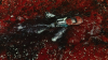 12960_Orion-3000-Raumfahrt-des-Grauens-screenshot08.png