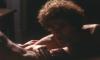 12992_Sinfonia-Erotica-screenshot03.png