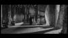 13010_Der_Vampir_von_Notre_Dame-07.png