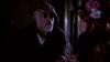 13039_Jack-The-Ripper-screenshot01.png