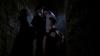 13039_Jack-The-Ripper-screenshot02.png