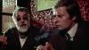 13039_Jack-The-Ripper-screenshot04.png