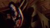 13039_Jack-The-Ripper-screenshot06.png