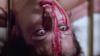 13039_Jack-The-Ripper-screenshot09.png