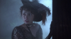 13039_Jack-The-Ripper-screenshot11.png
