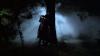 13039_Jack-The-Ripper-screenshot12.png