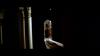 13060_Night-has-a-Thousand-Desires-screenshot05.png