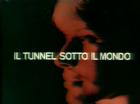 Tunnel Under the World