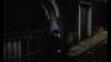 13095_Sadist-of-Notre-Dame-The-screenshot02.png
