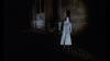13095_Sadist-of-Notre-Dame-The-screenshot07.png