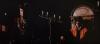 13131_Nonnen-von-Clichy-Die-screenshot01.png