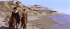 13146_Theseus-Held-von-Hellas-screenshot07.png