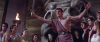 13146_Theseus-Held-von-Hellas-screenshot11.png