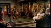 13342_Herkules-Samson-und-Odysseus-screenshot01.png