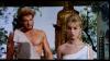 13342_Herkules-Samson-und-Odysseus-screenshot03.png