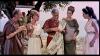 13342_Herkules-Samson-und-Odysseus-screenshot05.png