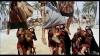 13342_Herkules-Samson-und-Odysseus-screenshot09.png
