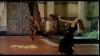 13342_Herkules-Samson-und-Odysseus-screenshot10.png