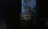 13590_Daemonen-screenshot10.png