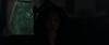 13706_Aura-screenshot03.png