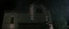 13706_Aura-screenshot04.png