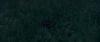 13706_Aura-screenshot09.png
