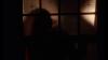 13786_Murder-Rock-screenshot06.png