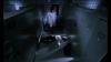 13786_Murder-Rock-screenshot12.png