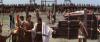 13875_Kampf-um-Troja-screenshot02.png