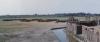 13875_Kampf-um-Troja-screenshot06.png