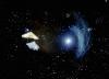 13882_Kampf-um-die-5-Galaxis-screenshot02.png