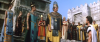 13906_Aeneas-Held-aus-Troja-screenshot03.png