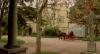 13955_Liebesbriefe-einer-portugiesischen-Nonne-screenshot03.png