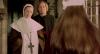 13955_Liebesbriefe-einer-portugiesischen-Nonne-screenshot04.png