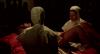 13955_Liebesbriefe-einer-portugiesischen-Nonne-screenshot10.png