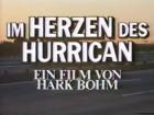 Im Herzen des Hurrican