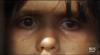 14076_Lola-Colt-screenshot11.png