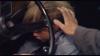 14215_Kommissar-Mariani-Zum-Tode-verurteilt-screenshot11.png