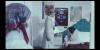 14259_Emma-puertas-oscuras-screenshot02.png