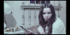 14259_Emma-puertas-oscuras-screenshot04.png
